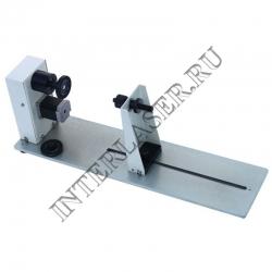 Поворотное устройство для лазерно станка XZ-F-1