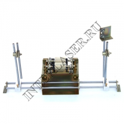 Поворотное устройство для лазерно станка XZ-M-1