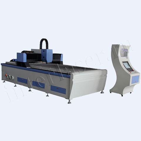 руководство пользования станком твердотельным лазерной резки img-1