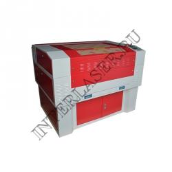 Лазерный станок Rabbit HX-4060SE