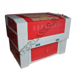 Лазерный станок Rabbit HX-6090SE