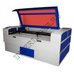 Лазерный станок Rabbit HX-1690SG (60W)
