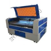 Лазерный станок Rabbit НХ-1690SG (с конвейерным столом)