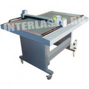 Режущий планшетный плоттер Rabbit HC-6090