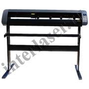 Режущий плоттер PLOTTER S-1180