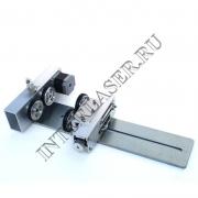 Поворотное устройство для лазерно станка XZ-M-2