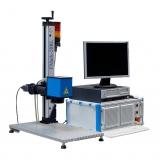 Станки для лазерной гравировки