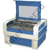 Станки лазерной обработки