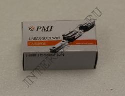 Линейный модуль PMI MSB15