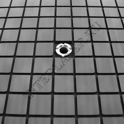 Бакеллитовый вакуумный стол 1300х2500 мм