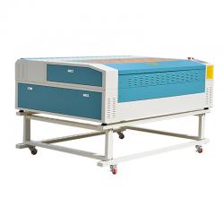 Лазерный станок Rabbit НХ-1290SC