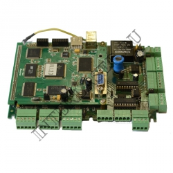 Leetro MPC 6515