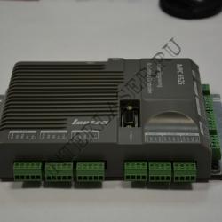 Leetro MPC 6525а