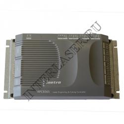 Leetro MPC 6565