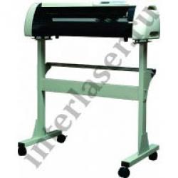 Режущий плоттер Rabbit N-1360