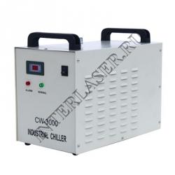 Чиллер CW 3000