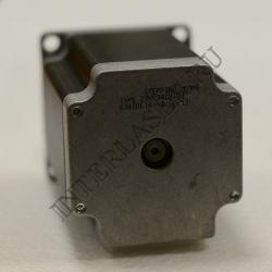 Шаговый двигатель 23HS3002-24