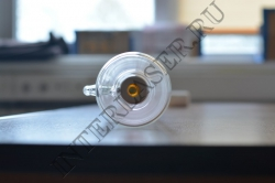 Лазерная трубка RECI W2 (90-100 Вт)