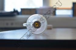 Лазерная трубка RECI W4 (100-130 Вт)
