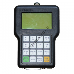 DSP RZNC-0501
