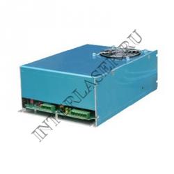 Блок питания лазерной трубки высоковольтный 100W