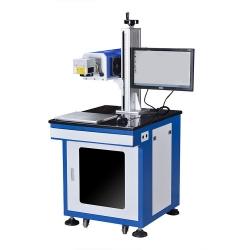 Лазерный маркер RABBIT MARKER CO2 Synrad 30 Вт