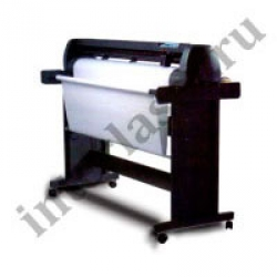 CAD плоттер Rabbit CAD-1900