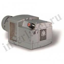 Вакуумная помпа Excitech 5,5 кВт (Китай)