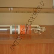 Лазерная трубка CO2 TL 40W