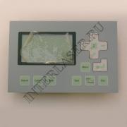 Экран для Leetro MPC 6525а