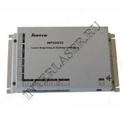 Leetro MPC 6535