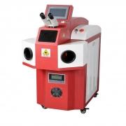 Лазерная сварка LWT200