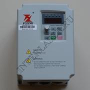 Инвертор Fuling 2,2 кВт