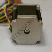 Шаговый двигатель 57BYGH314J-12-2