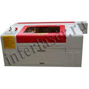 Лазерный станок Rabbit HX-3050SG (без подъемного стола)